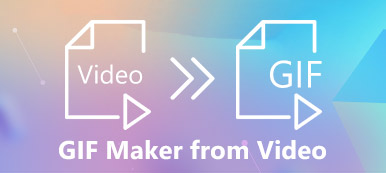 GIF Maker von Video