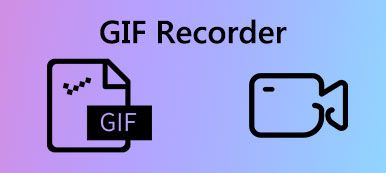 GIF-Rekorder