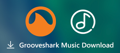 Grooveshark Music Download