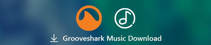 Grooveshark Musik herunterladen