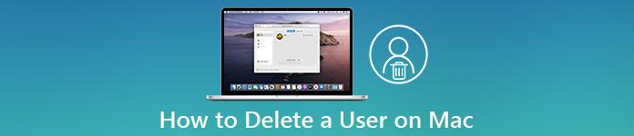 6c4133e962 Não é possível excluir usuário no Mac? Aqui estão suas soluções fáceis