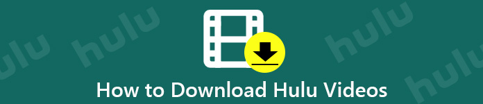 So laden Sie Hulu-Videos herunter