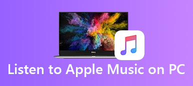 How to Listen to Apple Music on PC