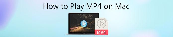 MacでMP4を再生する方法