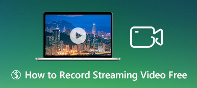 How to Record Streaming Video Free