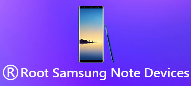 Comment rooter Samsung Note3