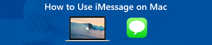 How to Use iMessage on Mac