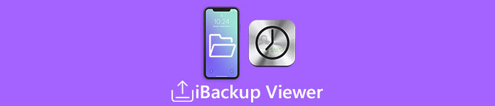 VIEWER WINDOWS IBACKUP TÉLÉCHARGER