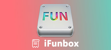 iFunbox Software