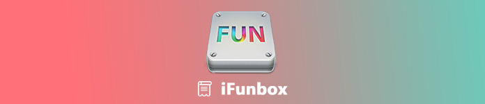 Unbiased Review of iFunbox and Top 4 Alternatives to iFunbox