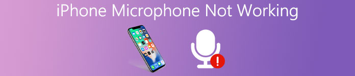 Best iphone recording - 3 7