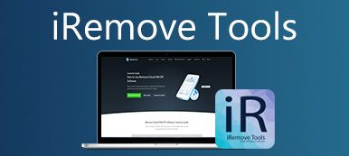 iRemove Tools