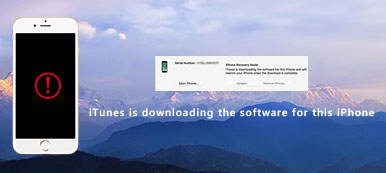 Fix iTunes Downloading