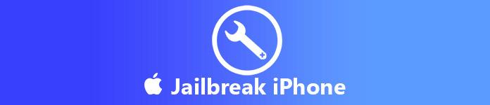 Jailbreaking iPhone