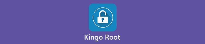 Kingo root download 2019 | Root Guide: How to Root Android Device