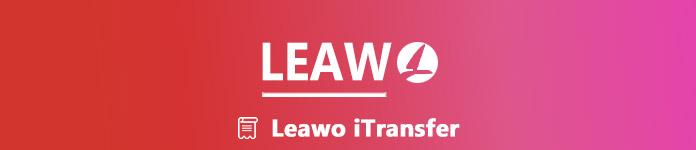 Leawo iTransfer