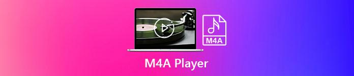 Joueur M4A