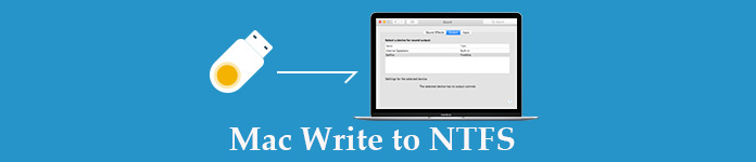 Ntfs For Mac Os Extended