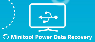 MiniTool Power Datenrettung