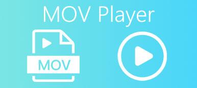 MOVプレーヤー