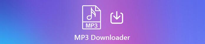 MP3-Downloader