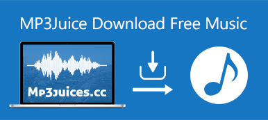 Download Free MP3 Music from MP3Juice