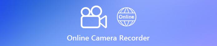 Online-Kamera-Rekorder