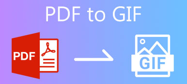 PDF zu GIF
