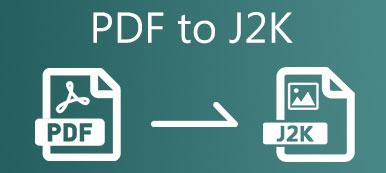 PDFからJ2Kへ
