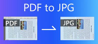 PDF zu JPG