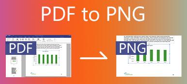 PDF zu PNG