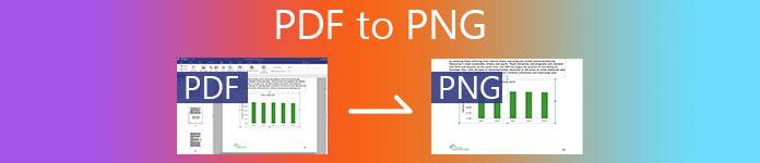PDF en PNG