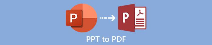 PPTからPDFへ