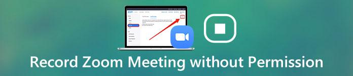 Запланировать масштаб встречи