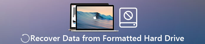 how to delete data from hard drive mac