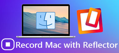 Best Ways to Mirror iPad, Mac and PC to Apple TV