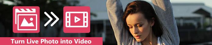 Redimensionner la vidéo en ligne