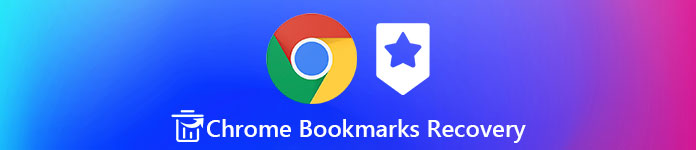 recover chrome bookmarks mac