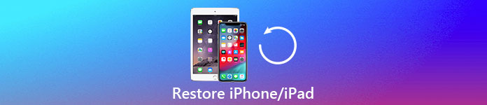 restore iphone without updating solutions to restore iphone without updating easily 16018