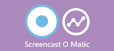 Eine sichere Alternative zu Screencast O Matic