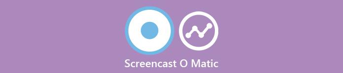 Eine sichere Alternative zu Screencast O Matic