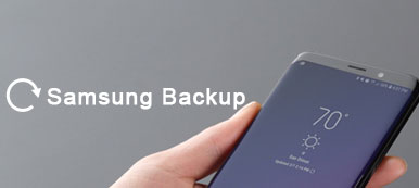 3 Ways to Backup Motorola to PC/Cloud/Another Phone