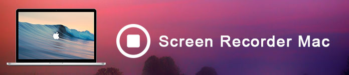 Top 10 Screen Recorders for Mac (Free & Paid)