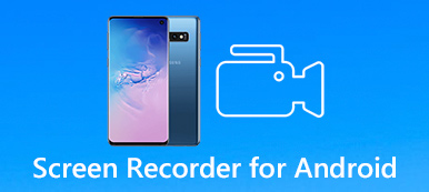 Screen Recorder No Root