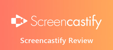Screencastify Review