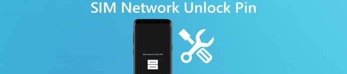 Top 3 SIM Network Unlock Pin Generators