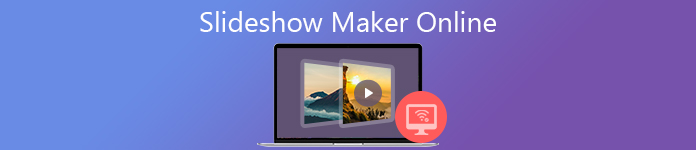 Online Slideshow Makers