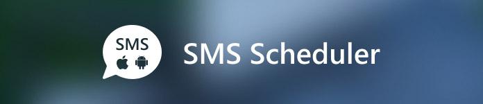 best sms scheduler