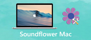 Soundflower Mac