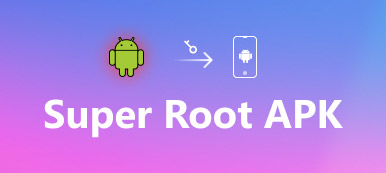 Super Root APK